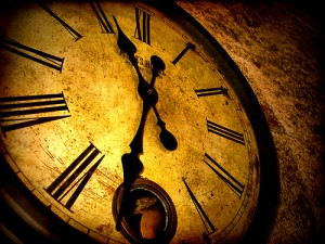 reloj-antiguo-300x225